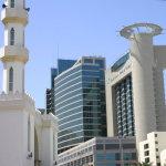 free photos Royalties free photos of Abu Dhabi (United Arab Emirates), free pictures of Abu Dabi, photos of Zayed Seaport...