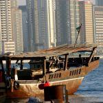 photos gratuites Photos gratuites d'Abou Dhabi (Emirats Arabes Unis). Photos gratuites de Port Zayed, vues panoramiques d'Abu Dhabi...