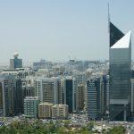 photos gratuites Photos gratuites d'Abu Dhabi (Emirats Arabes Unis). Photos gratuites d'Abu Dabi, vues panoramiques d'Abou Dhabi...