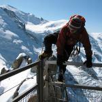 photos gratuites Photos libres de droit d'alpinisme, photos gratuites d'escalade, randonnée, sport, sportif, alpinisme, escalade, randonnée, montagnes, neige, glaciers...
