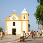 photos gratuites Photos gratuites d'Arraial d'Ajuda, Bahia, Brésil, photos gratuites du village et des plages d'Arraial d'Ajuda, à côté de Porto Seguro...