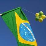 Foto libere Royalty Free foto del Brasile. foto gratuiti di Rio de Janeiro, immagini di Salvador, immagini di Brasilia, foto di São Paulo, Bahia, Porto Seguro, Trancoso, Arraial d'Ajuda