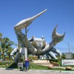 photos gratuites Photographies gratuites de Belmonte, Bahia, Brésil, photos gratuites du village et des plages de Belmonte, à côté de Porto Seguro...