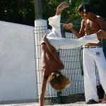 photos gratuites Photos libres de droit de capoeira: photos gratuites de sport, sportif, capoeira, berimbau, art martial, sport de combat...