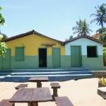 photos gratuites Photographies gratuites de Caraíva, Bahia, Brésil, photos gratuites du village et des plages de Caraíva, à côté de Trancoso...