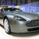 cars-astonmartin