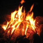 photos gratuites Photos libre de droit de feu. Photos gratuites de feux, flammes, braises,  incendie, embrasement, brasier, charbons ardents...