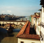 photos gratuites Photos gratuites de Florence (Toscane, Italie), photos de la ville de Florence, photos du Ponte Vecchio, Palazzo Vecchio, du musée Florentin, de la Galerie Palatine, d'art florentin...