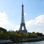 Foto libere Royalty Free foto della Francia. Immagini di Parigi, di Nice, Evian, Thonon, Hermance, Douvaine, Divonne, Annecy, Aix en Provence
