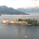 photos gratuites Photos gratuites d'Isola Bella, du palais Borromée et de ses jardins, sur le Lac Majeur (Italie). Photos des Îles Borromée, photos de Stresa, photos du Piémont...
