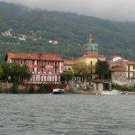 photos gratuites Photos gratuites d'Isola Dei Pescatori (île des pêcheurs) sur le Lac Majeur, Italie. Photos des Îles Borromée, photos de Stresa, photos du Piémont...