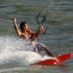 photos gratuites Photos libres de droit de Kite Surf, photos gratuites de surf et de kitesurf...