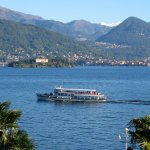free photos Royalties free photos of the Piemonte (Italy). Free pictures of Lake Maggiore and its Borromean islands, photos of Stresa,  photos of Mottarone, photos of the Villa Taranto...