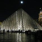 photos gratuites Photos gratuites du musée du Louvre à Paris, France. Photos libres de droit du Louvre.