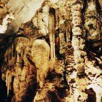 photos gratuites Photographies gratuites des Grottes d'Arta, sur l'île de Majorque (Espagne). Photos de Majorque, photos des Îles Baléares...