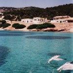 photos gratuites Photographies gratuites de l'île de Cabrera (Espagne). Photos de Cabrera, photos des Îles Baléares, photos de la réserve marine de Cabrera, en mer Méditerrannée...
