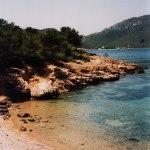 Foto libere Royalty Free foto delle Isole Baleari. Immagini della isola de Cabrera, foto della isola di Maiorca, foto di Palma de Mallorca, Soller, Valdemossa, Ibiza...