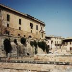 photos gratuites Photographies gratuites de Palma de Mallorca, dans les Îles Baléares (Espagne). Photos de Majorque, photos de la ville, photos du port...