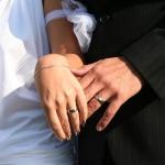 photos gratuites Photos libres de droit de fêtes de mariages. Photos de décorations, de mariés, de gateaux de mariage...