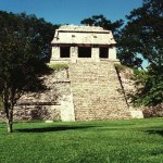 free photos Royalties free photos of Mayan ruins of Palenque, Mexico (Central America). Free photographies of Yucatán. Pictures of archaeological remains: pyramids, Mayan art, Mayan statues, Toltec art, pre-Columbian art, Mexican art...