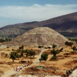 free photos Royalties free photos of Mayan ruins of Teotihuacán, Mexico (Central America). Free photographies of Yucatán. Pictures of archaeological remains: pyramids, Mayan art, Mayan statues, Toltec art, pre-Columbian art, Mexican art...