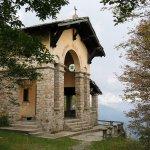photos gratuites Photos gratuites de Mottarone et du Lac Majeur (Italie), photos des Îles Borromee, photos de Stresa...