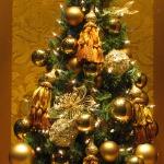 photos gratuites Photos libres de droit de Noël. Photos de sapins de Noël, de décorations, de boules, de guirlandes...