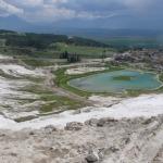 photos gratuites Photos gratuites de la Turquie, photographies d'Asie Mineure, photos de la Cité Antique d'Ephèse, photos de Pamukkale, Kusadasi, Izmir, Istanbul...