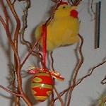 photos gratuites Photos libres de droit des fêtes de Pâques. Photos de décorations, oeufs de pâques, lapin, chocolat...