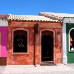 photos gratuites Photos gratuites de Porto Seguro, Bahia, Brésil, photos gratuites du village et des plages de Porto Seguro...