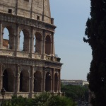 free photos Royalties free photos of Roma (Italy). Free pictures of Colosseum in Roma...