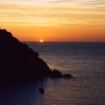 photos gratuites Photos gratuites de paysages de la Toscane (Italie), photos des côtes de la Toscane, de Florence, photos d'art florentin...