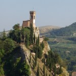 Foto libere Fotografie libere della Toscana (Italia). Fotografie libere di Firenze, foto di Arte fiorentino. Galleria Palatina...
