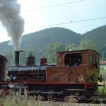 photos gratuites Photos libres de droit de trains. Photos gratuites de locomotives, tramways, TGV, trains RER, rames et stations de métros, gares SNCF...