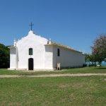 photos gratuites Photographies gratuites de Trancoso, Bahia, Brésil, photos gratuites du village et des plages de Trancoso, à côté de Porto Seguro...
