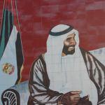 photos gratuites Photos gratuites des Emirats Arabes Unis. Photos libres de droit de Dubai, photos gratuites d'Abu Dhabi, photos gratuites de Fujeirah, photos du désert