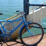 photos gratuites Photos libres de droit de vélos. Photos gratuites de vélos et bicyclettes...