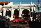 photographie gratuite Mexico