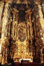 photographie gratuite Cathédrale Métropolitaine