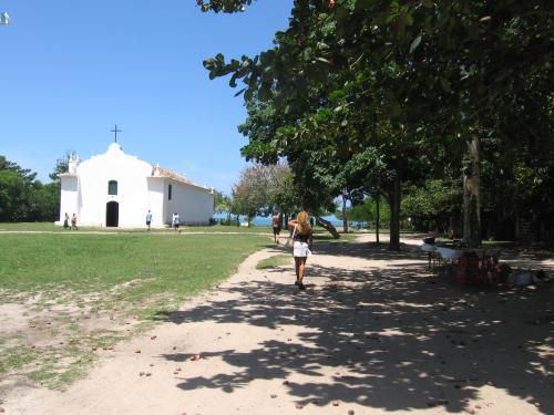 Église de Trancoso, Trancoso