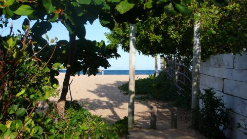 Trancoso Beach, Trancoso