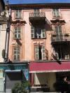 photographie gratuite Vieille Ville, Nice