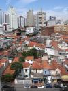 photographie gratuite São Paulo