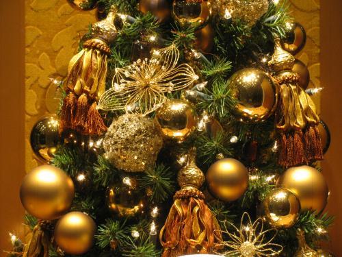 natale, Natale