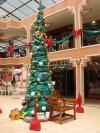 photographie gratuite Noël