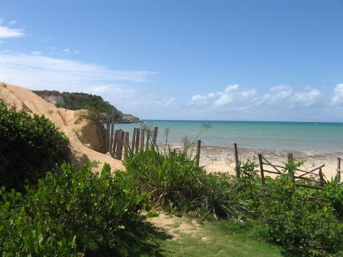 Praia, Praias
